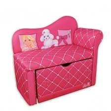 Pink Chaise Lounge Pink Children U0027s Chaise Lounge Recliner Hammock With Cushions Pink