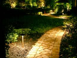 landscape lighting in richmond outdoor lighting perspectives