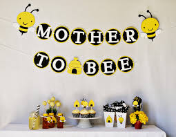 bumble bee baby shower theme bumblebee baby shower party ideas bees babies and gender neutral