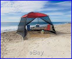 Rite Aid Home Design Double Awning Gazebo Cover Camping Tents And Canopies