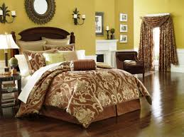 charming luxury comforter sets u2014 all home ideas and decor