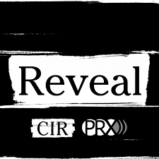 prx group reveal