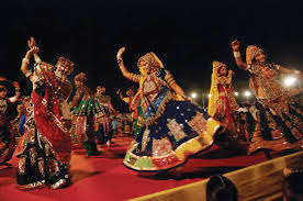 different types of dance dance your way through the 14 unique folk dances from india