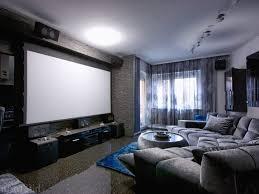 livingroom theater portland living room theaters portland home design ideas adidascc sonic us