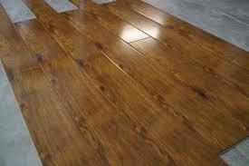Vintage Oak Laminate Flooring Buy Laminate High Gloss Flooring From Discount Diy Discount Diy