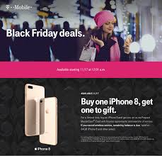 t mobile black friday 2017 ad deals sales bestblackfriday