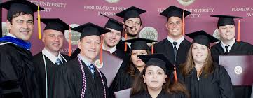 order cap and gown online commencement general information fsu panama city