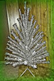 with vintage aluminum trees hubpages