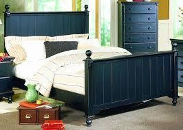 Bedroom Furniture On Line Bedroom Furniture Stores Lovely 42 Best My Bedroom Images