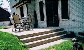 Backyard Accessories Concrete Contractor Serving Middle Tn Since 1995 Free Estimates