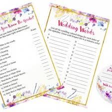 bridal shower question sturdy bridal shower wedding shower bridal shower bridalshower