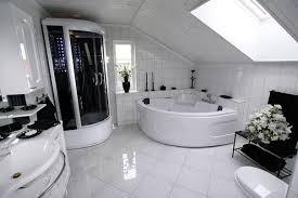 best contemporary bathrooms ideas on pinterest modern model 99