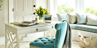 best home office images on ideas decor liquidators near me white