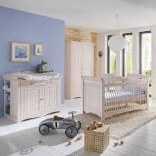 babyzimmer landhausstil babyzimmer landhausstil weiss gute bild oder katpic jpg am besten
