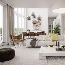 Modern Living Room Ceiling Designs 2016 5 Living Rooms That Demonstrate Stylish Modern Design Trends