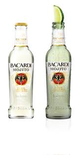 mojito cocktail bottle best 25 bacardi mojito ideas on pinterest beach cocktails