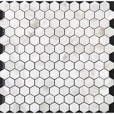 Mother Of Pearl Tiles Bathroom Mother Of Pearl Tiles Backsplash Cheap Hexagon Mosaic Bathroom