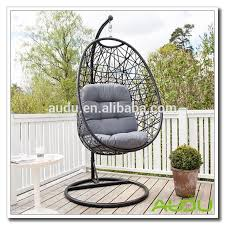 Patio Egg Chair Outdoor Egg Chair Outdoor Egg Chair Suppliers And Manufacturers