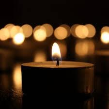 candlelight service united methodist church