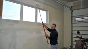 paint for garage walls u2013 venidami us