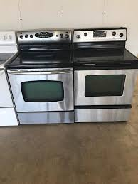 100 garden city ga k u0026m appliance center 309 main st