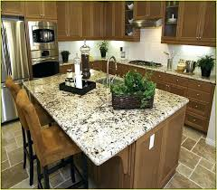 kitchen island overhang kitchen island overhang for kitchen island size of islands