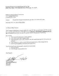 3 e bureau label 10td433hh4 remote controller cover letter bureau d electronique