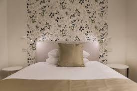 chambres d hotes verone italie b b passepartout chambres d hôtes vérone