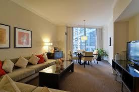 Hotels With Kitchens In Atlanta by Loews Atlanta Hotel Atlanta Ga 1065 Peachtree 30309
