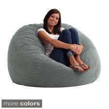 cheerful cheap bean bag chairs bean bag chairs for tweensbean for
