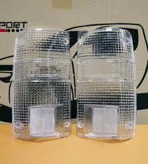 1990 toyota pickup tail light lens cheap toyota hilux 97 find toyota hilux 97 deals on line at alibaba com