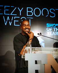 quotes kanye west kanye west u0027s best yeezy quotes highsnobiety
