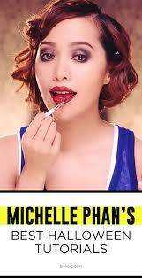 pinterest u0027teki 25 u0027den fazla en iyi halloween makeup videos fikri