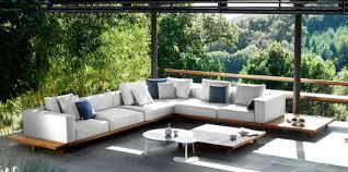 patio furniture kitchener 2seo small garden furniture front porch furniture sale best