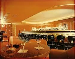 Beverly Hills Supper Club Floor Plan Beverly Hills Supper Club Fire Beverly Hills Supper Club Fire