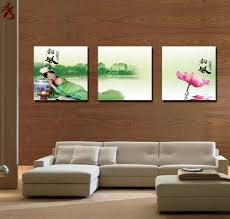 China Home Decor by Online Buy Wholesale China Picture Frames From China China Picture