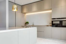 kitchen cabinet lighting uk contemporary kitchen lighting exles for 2019