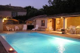 chambre d hote en drome provencale chambres d hôtes les rouvières séjours à thèmes drôme provençale