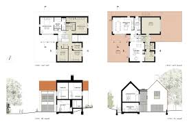 Design Home Plans by Home Design 79 Mesmerizing Eco Friendly House Planss