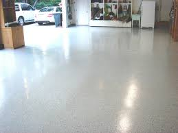 home design residential epoxy flooring kitchen systems
