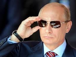 Putin Meme - russia updates personal data laws to ban putin memes breitbart