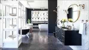 Kitchen Design Stores Near Me Kitchen Sink Showrooms Near Me Kitchenferguson Showroom Locations