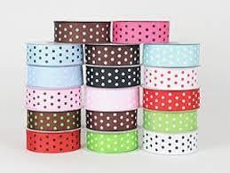 grosgrain ribbon wholesale wholesale ribbon discount ribbons in bulk free shipping