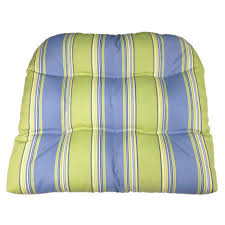 cushions big lots patio cushions replacement cushions for wicker