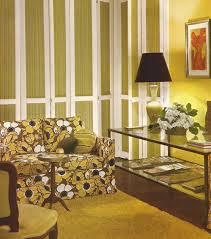 1970s Home Decor 63 Best Interior Design 1970 U0027s Style Images On Pinterest Vintage