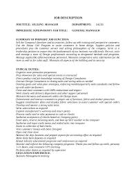 911 Dispatcher Resume Job Description How To Write A Job Description Templates Free