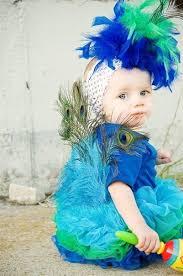 25 peacock halloween costume ideas