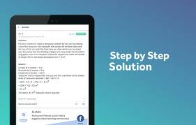 ncert solutions cbse class 8 9 10 maths rd sharma android apps