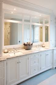 20 best for the powder room images on pinterest custom kitchens