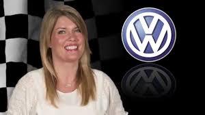 Checkered Flag Va Beach Negotiation Free Car Shopping At Checkered Flag Volkswagen Youtube